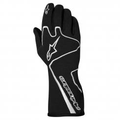 TECH 1 RACE Handske