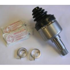 3MO LC776 standard drivflance kit