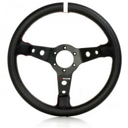 GP Race - S2000 ´´C´´