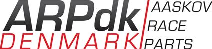 ARPdk - Dansk Alpinestars, GP Race, 3MO og P1 Nutrition forhandler, Sparco bliver opdateret løbende.